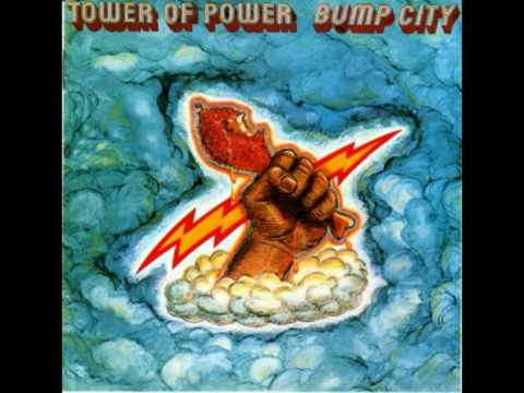 Tower Of Power - You Got To Funkifize