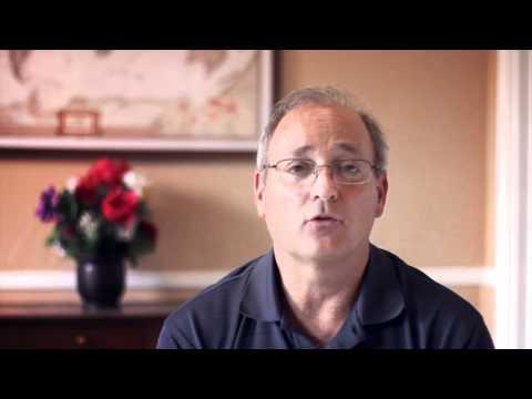 FASTBRACES® ΟΡΘΟΔΟΝΤΙΚΗ (34)  -  Mark  Stephenson  DDS  - Fuquay Varina_ NC