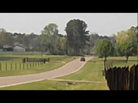 Honda Civic Si Skunk2 Intake. Header. Exhaust Drive By!