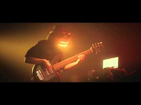 "Shobaleader One performing ""Coopers World"" live."