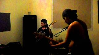 Watch Broken Bones FOAD video