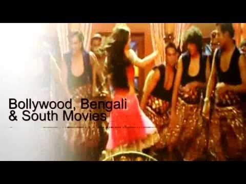 Corporate AD Films, TV Commercials, Bollywood Dance Footage,Bollywood Film Production Company Mumbai
