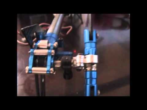 Flymentor 3D Tail gyro setup using subtrims.mp4