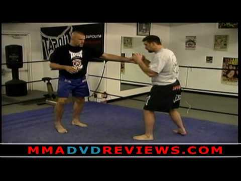 Kick Techniques Kicking Techniques For Mma