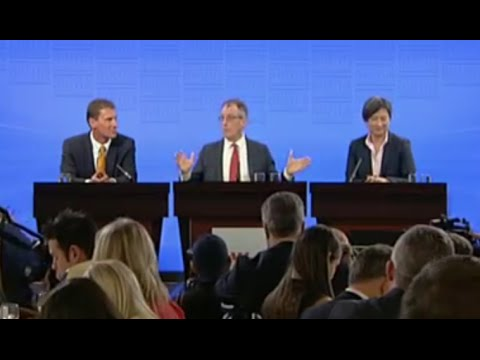 Gay marriage debate: Penny Wong vs Cory Bernardi