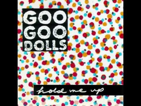Goo Goo Dolls - Out Of The Red
