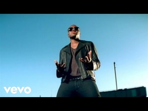 Taio Cruz - Dynamite video