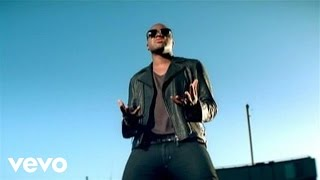 Watch Taio Cruz Dynamite video