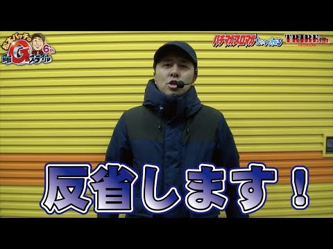 動画イメージ