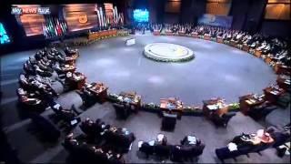 ليبيا: عدم تسليح الجيش يكرس الإرهاب