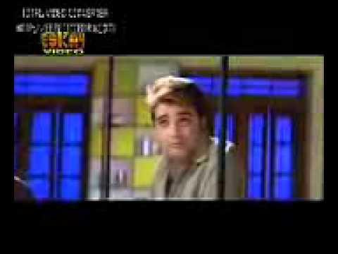 Kichu Kichu Kotha'sakal Sondha'kolkata Movie Song   Youtube video