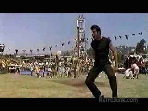 Grease is listed (or ranked) 15 on the list The Best Comedy Movies on Netflix Instant