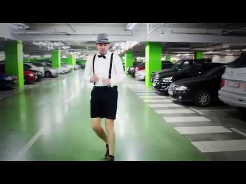 #HAPPYDAY Pharrell Williams - Happy Bulgaria (We are from Sofia...