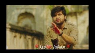 Romantic love whatsapp status video | Tamil whatsapp status | Emotional whatsapp status |