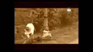 download lagu Abdul Qodir Al Muqtashidah Akhi + gratis