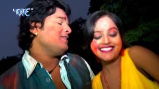 तोहार मोट हमार छोट Tohar Mot Hamar Chhot   Lal Abeer  Ritesh Pandey   Bhojpuri Hot Holi Songs HD