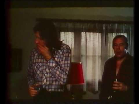 VIOLACIÓN LA VERGÜENZA CALLADA  (Viol Le Grande Peur, 1978) Brigitte Lahaie castration sequence