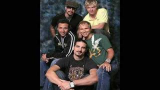 Watch Backstreet Boys Don