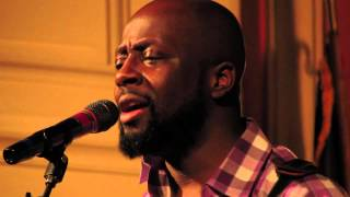 Watch Wyclef Jean No Woman No Cry video