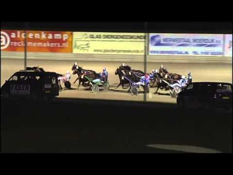 Vidéo de la course PMU PRIX NUTTERT TIMMERMAN MEMORIAL (ELITE CHALLENGE)