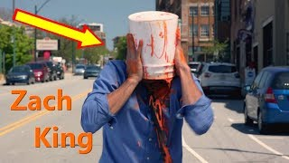 Most Unbelievable Magic Tricks that Make Life Easy - Best Zach King Magic Tricks Ever