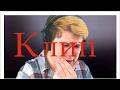 Клип о Винди 31 mp3