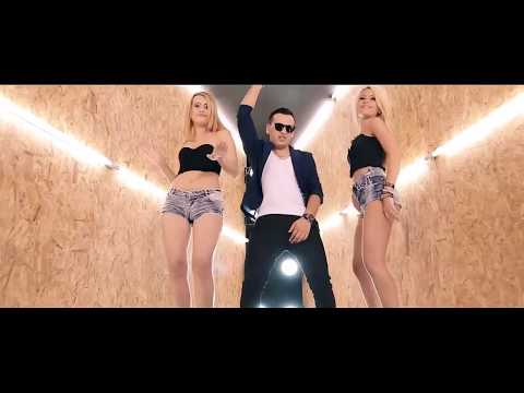 TOP HITS MANELE (2015) - Colaj video cele mai tari manele !  (VideoClip Full HD)