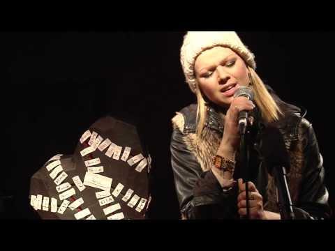 Doreen Steinert - 10000 kleine Pflaster - Akustik Version