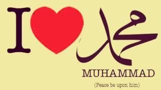 Eid E Milad un Nabi 2016 ( Secunderabad)