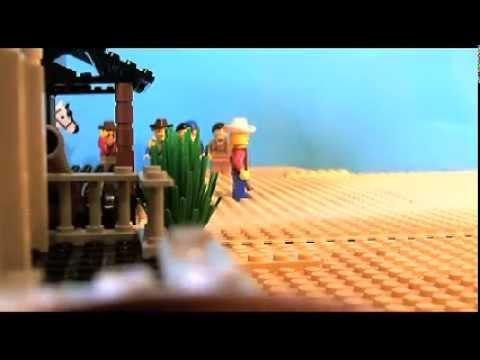 My GCSE Moving Image Arts (Short Animation) 2014