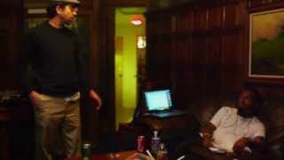 Watch Tech N9ne Strange 2013 feat The Doors video