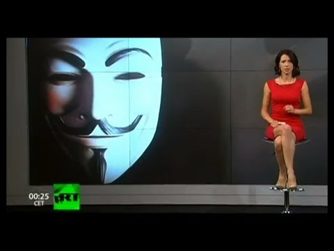 Has YOUR iPhone been Hacked? | Big Brother Watch