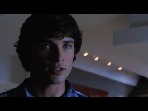 Smallville: Джей Гаррик, Барри Аллен, Уолли Уэст?