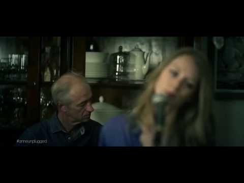 anne unplugged 2014 - Maartje Van Neygen