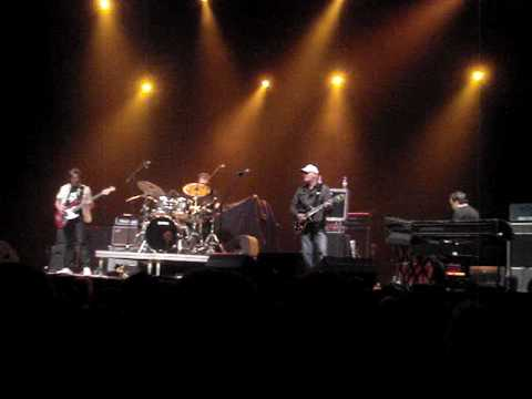 Jan Akkerman - Focus II (Live Heineken Music Hall, Amsterdam, 29 August 2009)