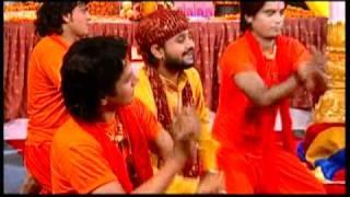 Tere Dar Ko Main Chhod [Full Song] Jai Ho Bholenath Ki