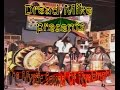 Download The Mystic Sound Of Nyabinghi MP3 song and Music Video