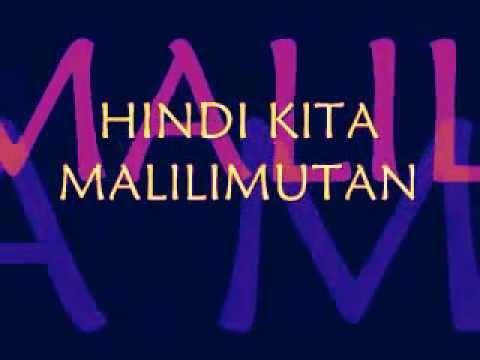 Callalily - Hkm