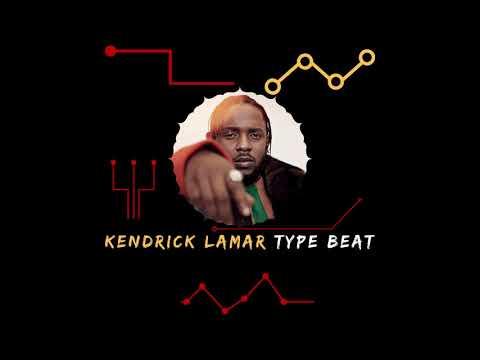 Kendrick Lamar Type Beat-Forever|Prod.Yung Asian| MP3