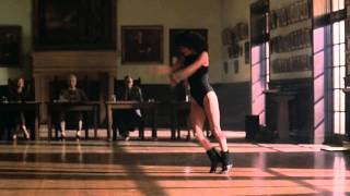 Flashdance  Final Dance  What A Feeling 1983