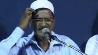 Abdullah (PERIYAR DASAN)_at_makkah_masjid  1of 6