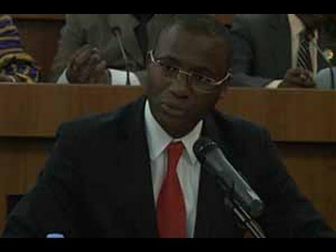 Côte d'Ivoire/Assemblée Nationale: Adoption en commission de la loi créant l'agence emploi Jeunes