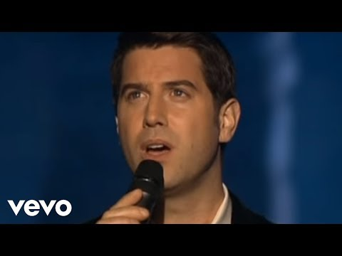 Il divo hallelujah aleluya live in barcelona an - An evening with il divo ...