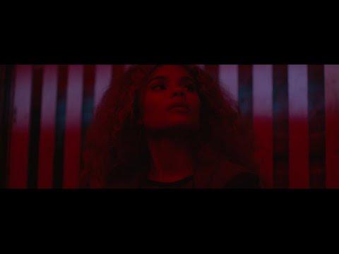Phora Like Me rap music videos 2016