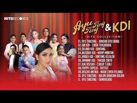 download lagu Lagu Dangdut Populer 2019 - Ayu Ting Ting & Kompilasi Dangdut Indonesia. gratis