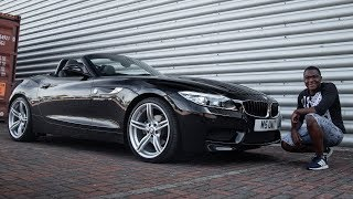 2 Years With My BMW Z4 - THE REAL OWNERS TRUTH