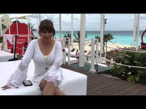 Presentación Karen CIP Cancún 2016