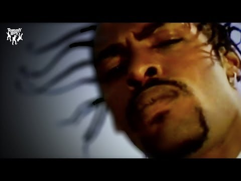 Coolio - C U When You Get There