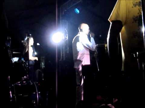 Solda Lalit Nitin Chinien Live Domaine Sam 28 07 2012 video