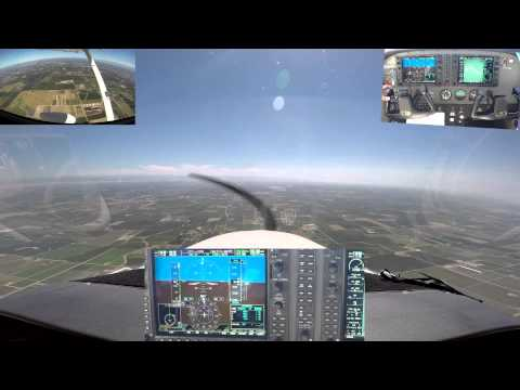 FL30 XCountry 21 June 2015
